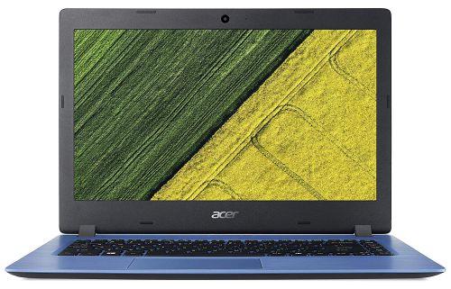 Acer Cloudbook Aspire A114 31 Blue 14.0 4GB