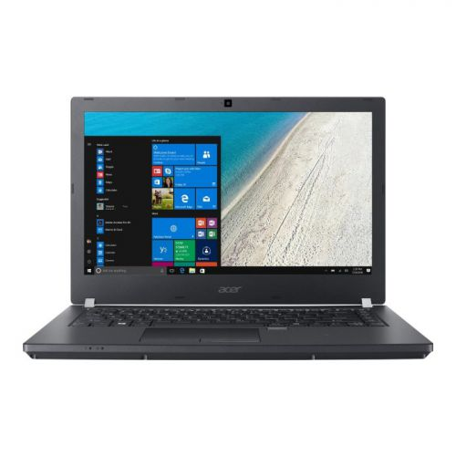 Acer TMP449 14in Ci5 8250U 8GB 256GB SSD