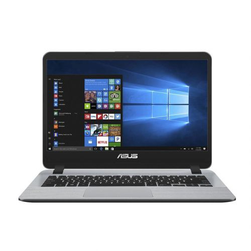 Asus 14.1 FHD i3 6006 4GB 256GB UMA Windows 10