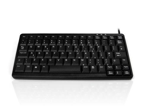 Accuratus K82A Scissor Key Keyboard