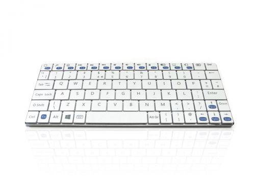 Accuratus Minimus Mini Keyboard