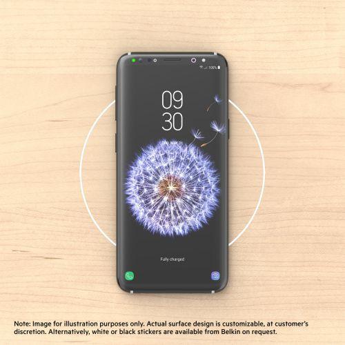 Belkin Boost Up Wireless Charging Spot