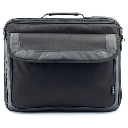 Targus TAR300 notebook case 15.6in