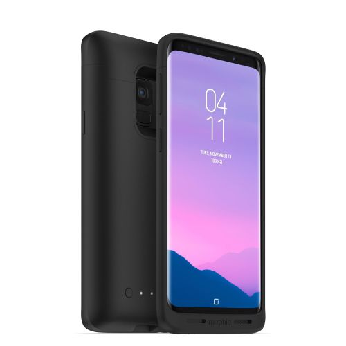 Mophie Juice Pack Battery Case for Samsung S9