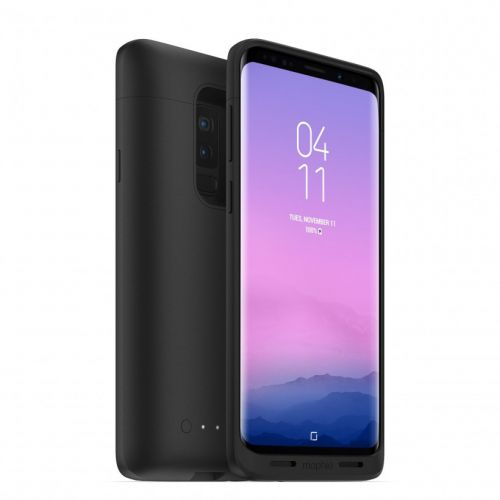 Mophie Juice Pack Battery Case Galaxy S9 Plus