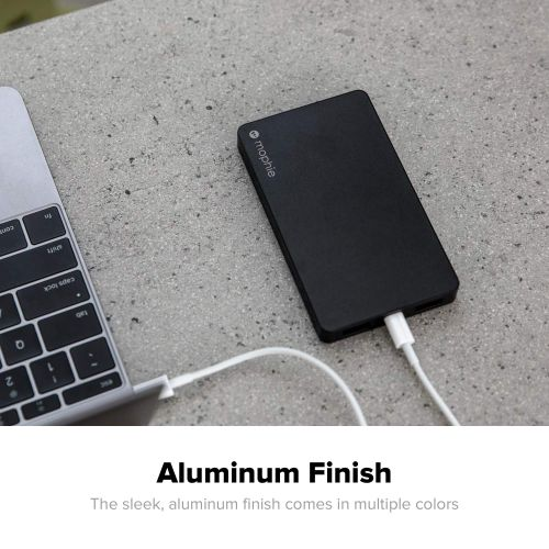 Mophie Mophie Powerstation Lightning Connector