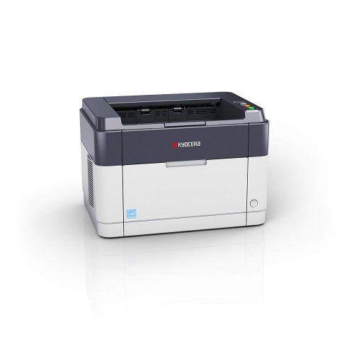 Kyocera FS1061DN A4 Duplex Printer