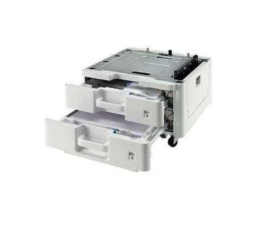 Kyocera PF471 2x 500 Sheet Paper Drawer