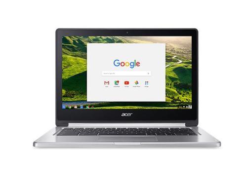 Acer CB5 MediaTek 13in 4GB Chromebook