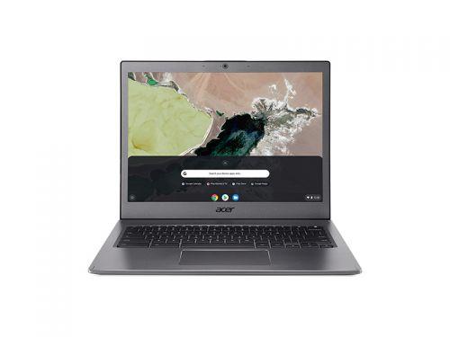 Acer CB713 13.5in i5 8GB Chromebook