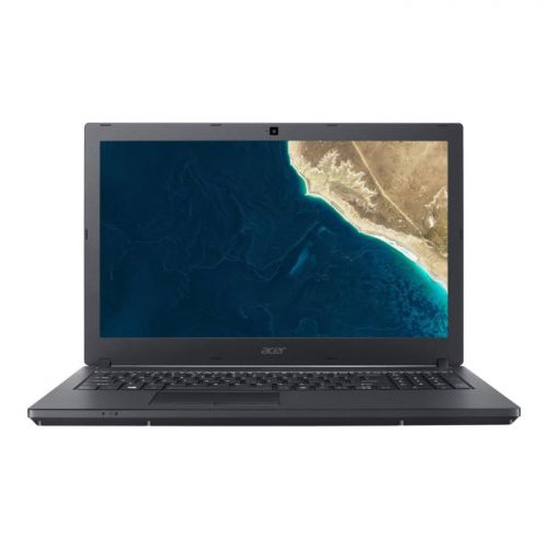 Acer X3310 13.3in i5 4GB TravelMate