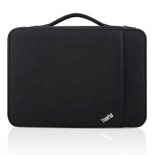 Lenovo ThinkPad 12in Sleeve Notebook Case