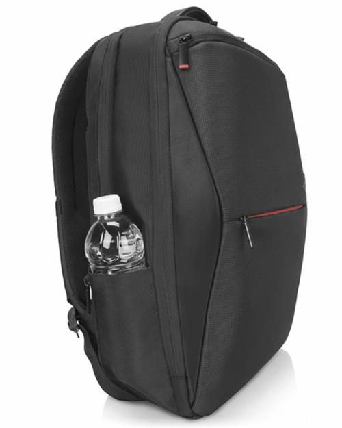 Lenovo ThinkPad Professional 15.6in Backpack Backpacks 8LEN4X40Q26383