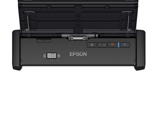 Epson Workforce DS310 Scanner
