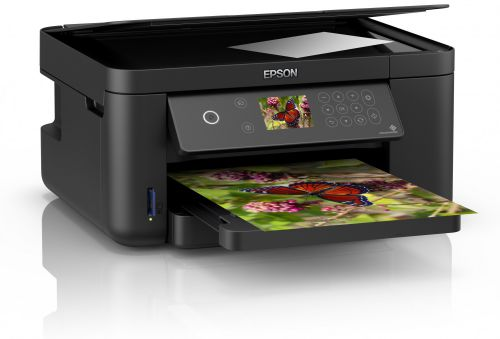 Epson XP5105 A4 All in One Inkjet Printer