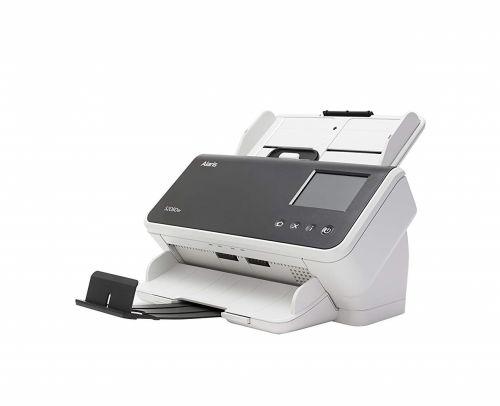 Kodak Alaris S2080W Scanner