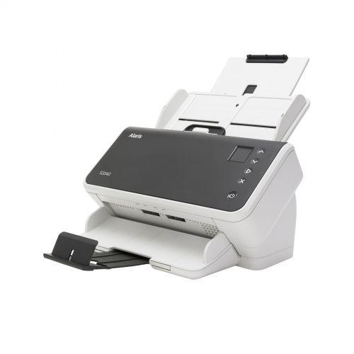 Kodak Alaris S2040 Scanner