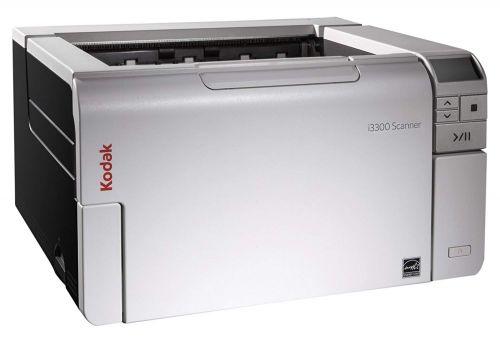 Kodak i3300 Scanner