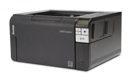 Kodak Alaris i2900 ADF Scanner