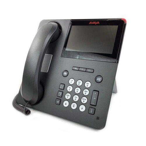 Avaya 9641gs Phone