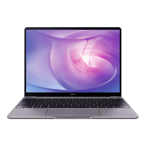 MateBook 13 13in i5 8GB 256GB SSD W10