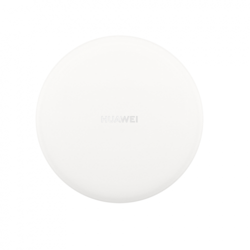 Huawei CP60 Charger White