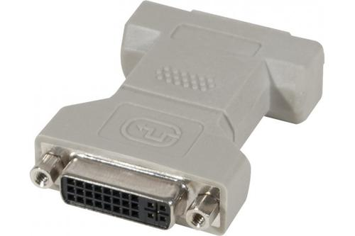 EXC DVI 1 Dual Link 24 5 F.F Adapter