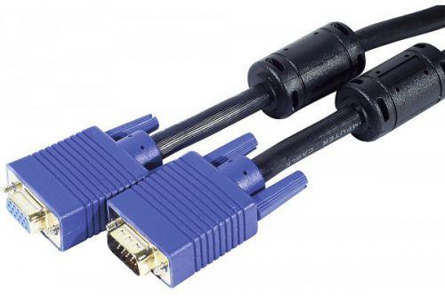 EXC 5m Premium SVGA Cable