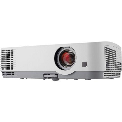 NEC ME301W Projector