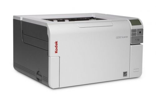 Kodak i3250 A3 Document Scanner