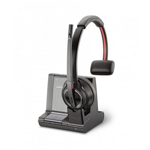 Plantronics Savi 8200 Series W8210 M Headset