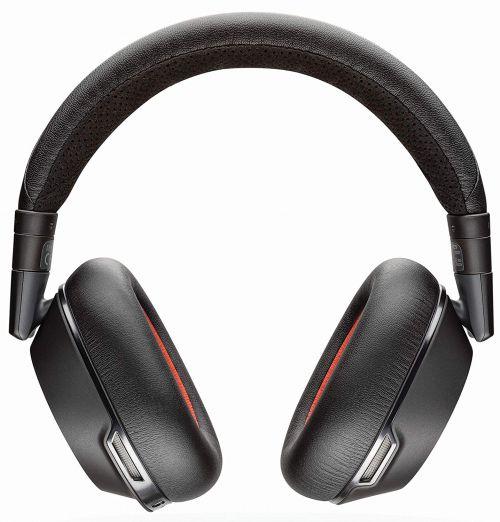Plantronics Voyager 8200 UC USB C Headset