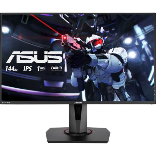 Asus VG279Q 27in LCD FHD Monitor