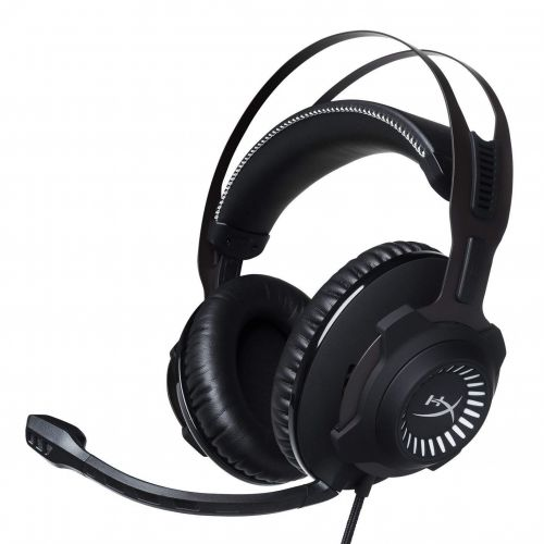 HyperX Cloud Revolver S Headset