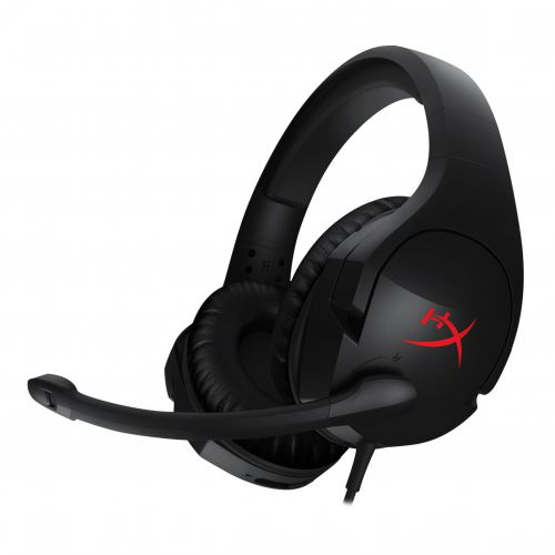 HyperX Cloud Stinger Gaming Headset