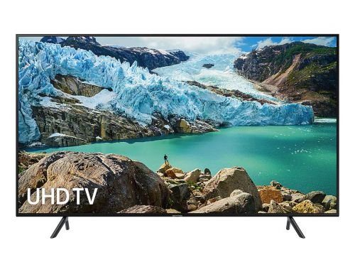 Samsung RU7100 43in 4K Smart UHD TV