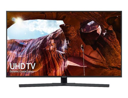 Samsung RU7400 65in 4K Smart UHD TV