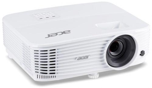 Acer P1350W DLP 3D WXGA Projector