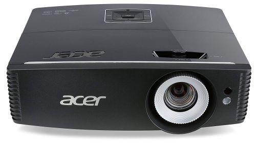 Acer P6200 XGA Projector