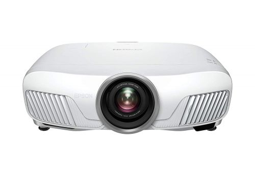 Epson TW7400 4K Enhanced Projector
