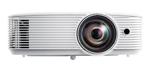 Optoma W308STe DLP WXGA Projector