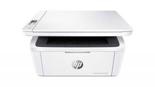 LaserJet Pro M28w Printer
