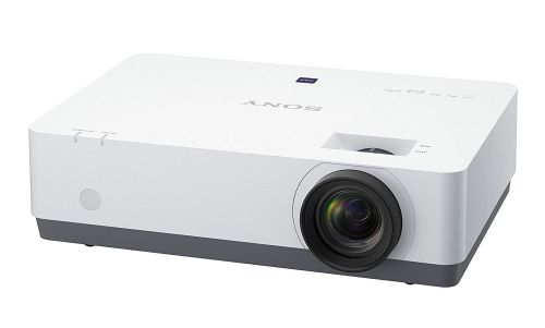 3LCD XGA 4200 ANSI Lumens Projector
