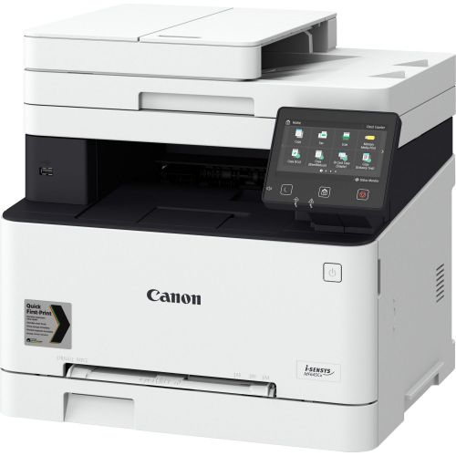 CO66187