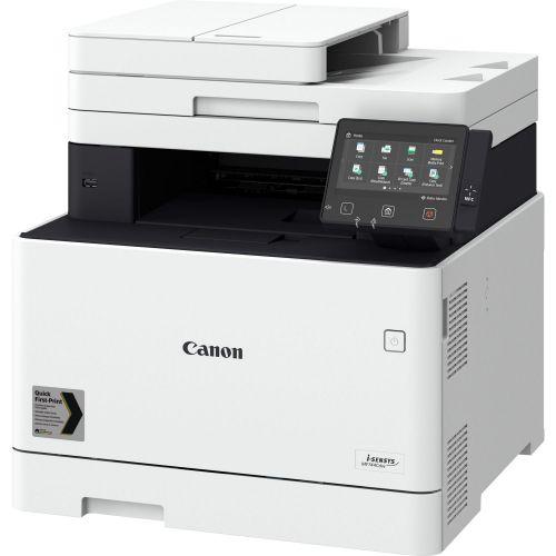 CO66206