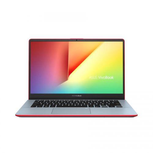 Asus VivoBook S530UA 15.6in i3 8GB 256GB
