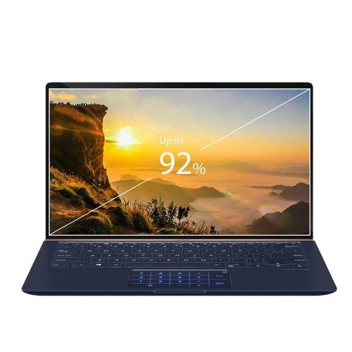 Asus ZenBook 14 13.3in i5 8GB 256GB SSD
