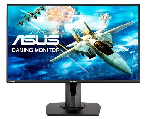 Asus VG278QR 27in Esport Gaming Monitor