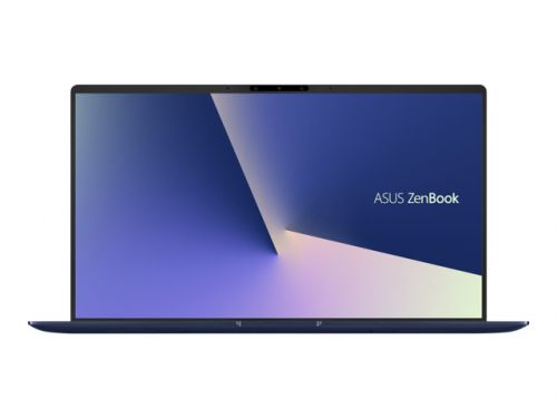 Asus Zenbook UX433 14in i5 8GB 512GB SSD