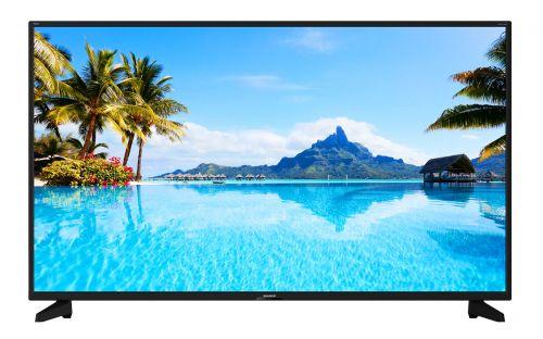Sharp 50 Inch LC 50UI7422K LED TV
